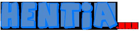 Hentia Hentai Stream Online